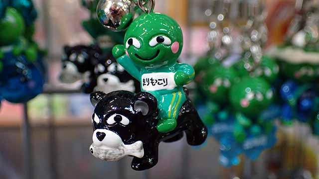 f:id:i-shizukichi:20190610015523j:plain