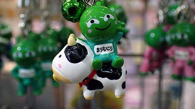 f:id:i-shizukichi:20190610015529j:plain