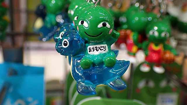 f:id:i-shizukichi:20190610015546j:plain