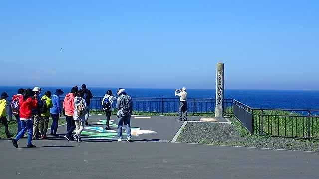 f:id:i-shizukichi:20190610081136j:plain