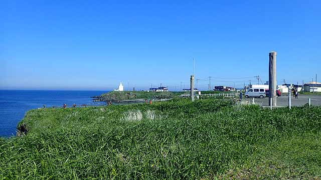 f:id:i-shizukichi:20190610084954j:plain