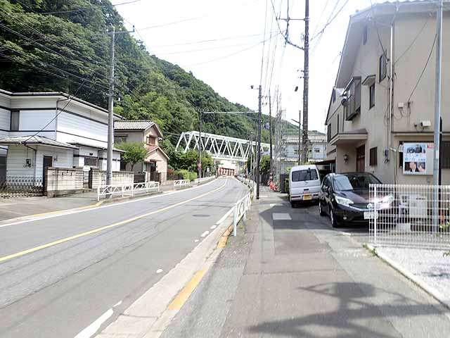 f:id:i-shizukichi:20190618184553j:plain