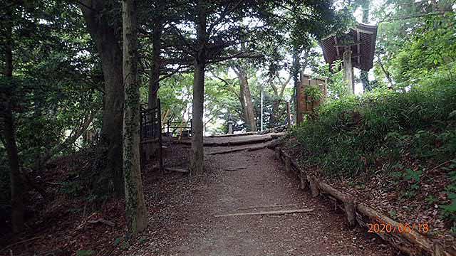 f:id:i-shizukichi:20190618195131j:plain