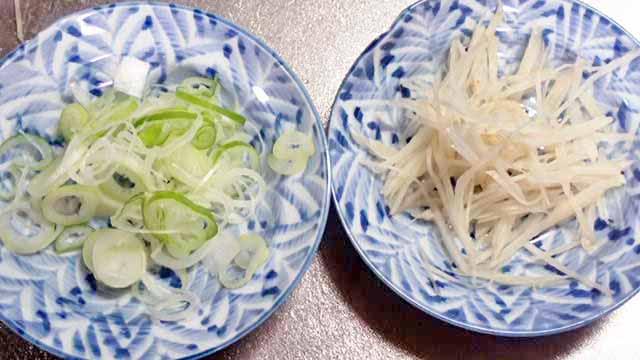 f:id:i-shizukichi:20190711111006j:plain