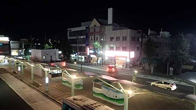 f:id:i-shizukichi:20190807082026j:plain