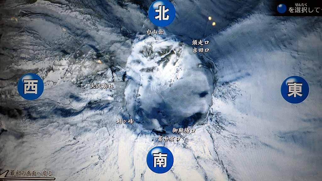 f:id:i-shizukichi:20191106134754j:plain