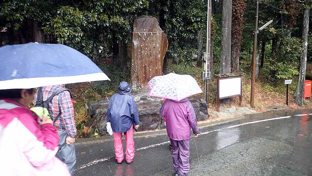 f:id:i-shizukichi:20191106135035j:plain