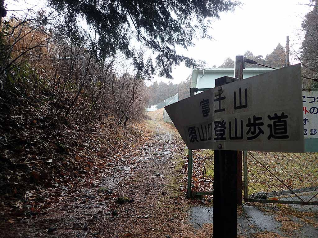 f:id:i-shizukichi:20191106135047j:plain