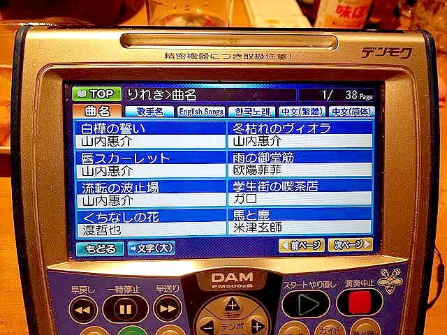 f:id:i-shizukichi:20191127121342j:plain