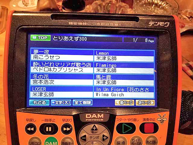 f:id:i-shizukichi:20191127125043j:plain