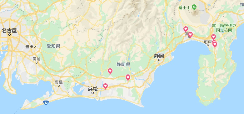 f:id:i-shizukichi:20191127164608j:plain
