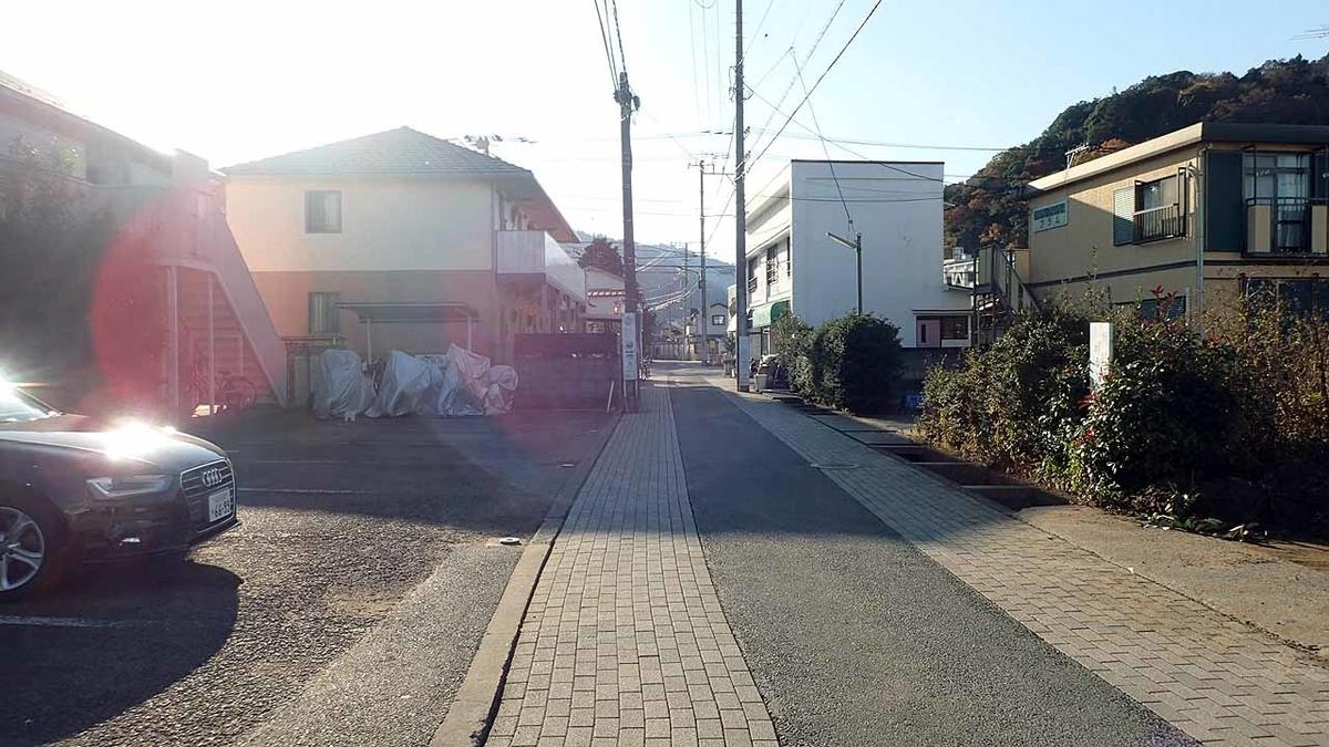 f:id:i-shizukichi:20191206120609j:plain