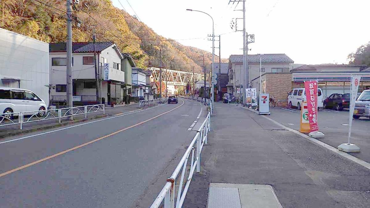 f:id:i-shizukichi:20191206121812j:plain