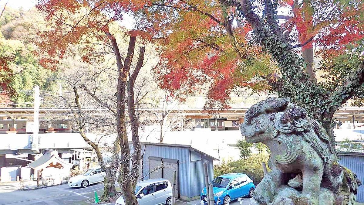 f:id:i-shizukichi:20191206123234j:plain