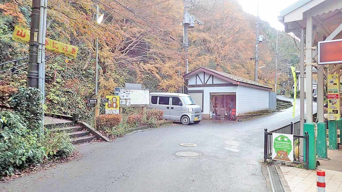 f:id:i-shizukichi:20191206125918j:plain