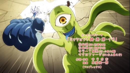 f:id:i-shizukichi:20191226235345j:plain
