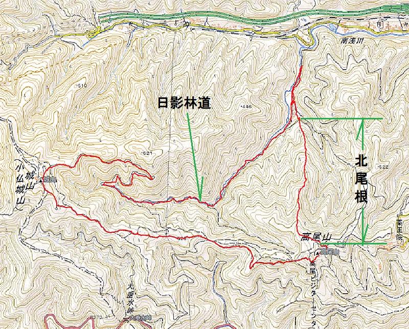 f:id:i-shizukichi:20200115174419j:plain