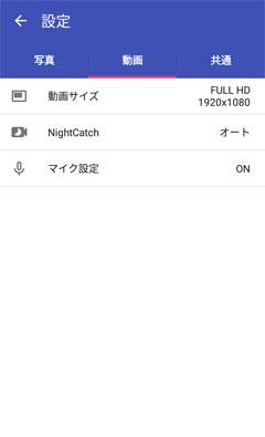 f:id:i-shizukichi:20200118105946j:plain