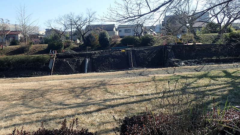 f:id:i-shizukichi:20200121143010j:plain