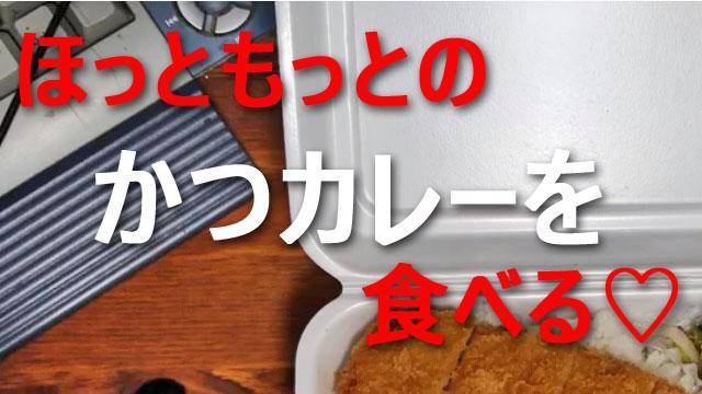 f:id:i-shizukichi:20200130164925j:plain