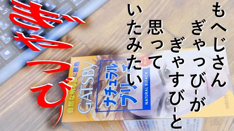 f:id:i-shizukichi:20200130165032j:plain