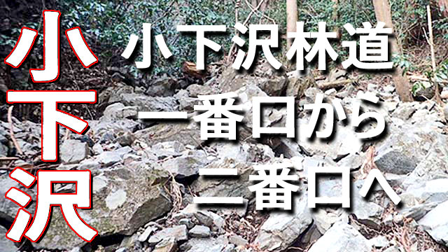 f:id:i-shizukichi:20200130165138j:plain