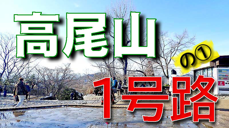 f:id:i-shizukichi:20200130165200j:plain