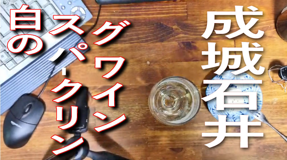 f:id:i-shizukichi:20200130165254j:plain