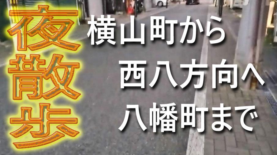 f:id:i-shizukichi:20200130165304j:plain