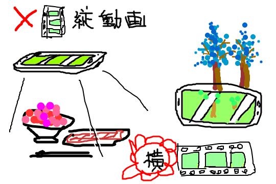 f:id:i-shizukichi:20200131215129p:plain