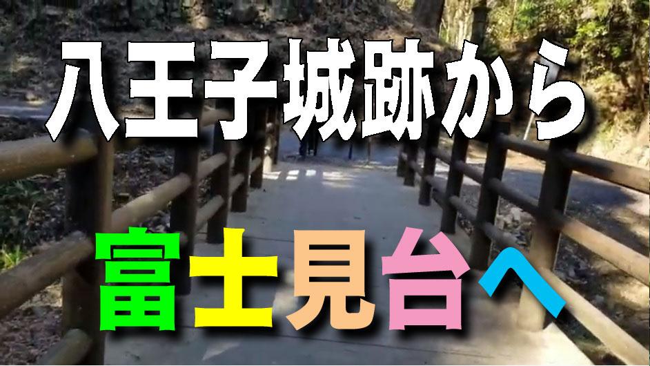 f:id:i-shizukichi:20200203204627j:plain