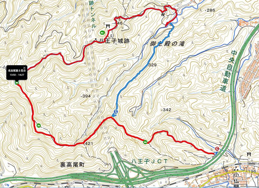 f:id:i-shizukichi:20200203204641j:plain