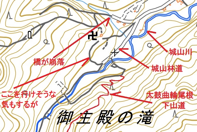 f:id:i-shizukichi:20200203211845j:plain