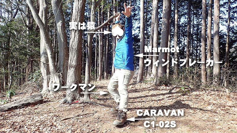 f:id:i-shizukichi:20200224180732j:plain
