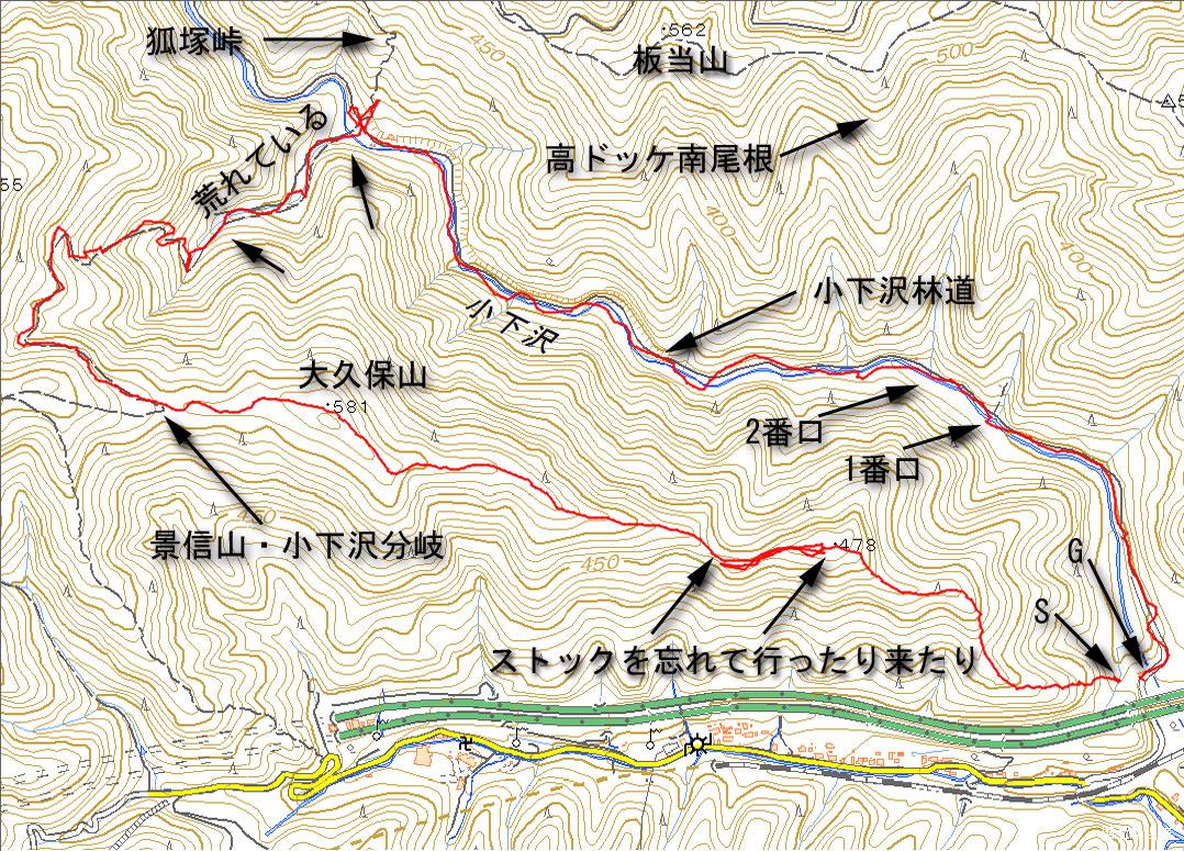 f:id:i-shizukichi:20200224181241j:plain
