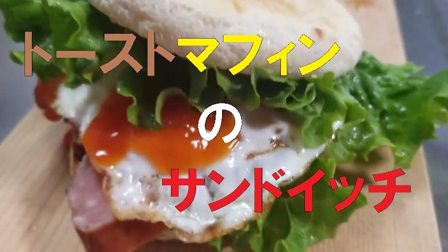 f:id:i-shizukichi:20200304142337j:plain