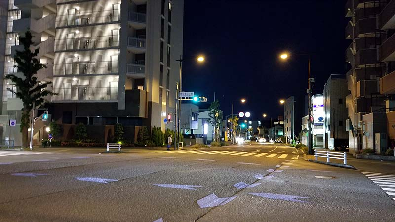 f:id:i-shizukichi:20200518153420j:plain