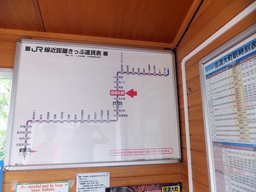 f:id:i-shizukichi:20200722142800j:plain