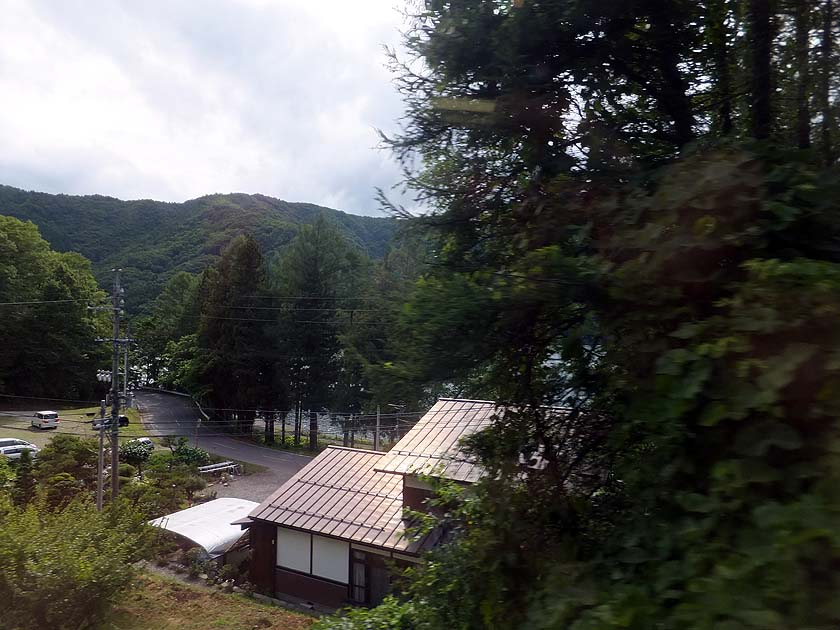 f:id:i-shizukichi:20200722142908j:plain