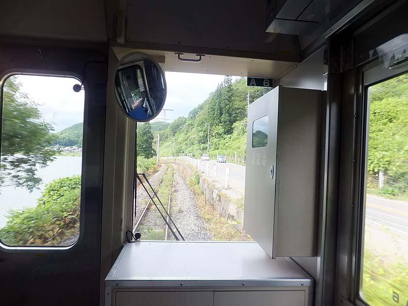 f:id:i-shizukichi:20200722142920j:plain