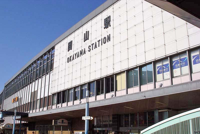 f:id:i-shizukichi:20200722193344j:plain