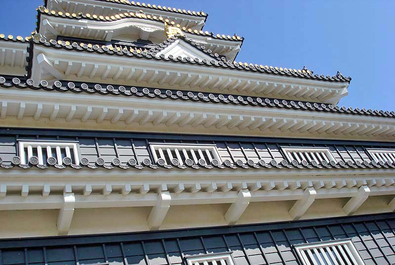 f:id:i-shizukichi:20200722193510j:plain