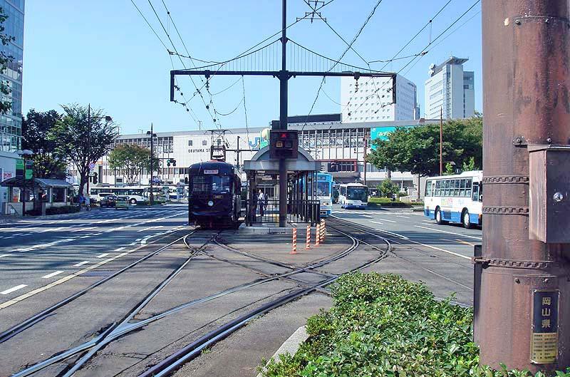 f:id:i-shizukichi:20200722193523j:plain