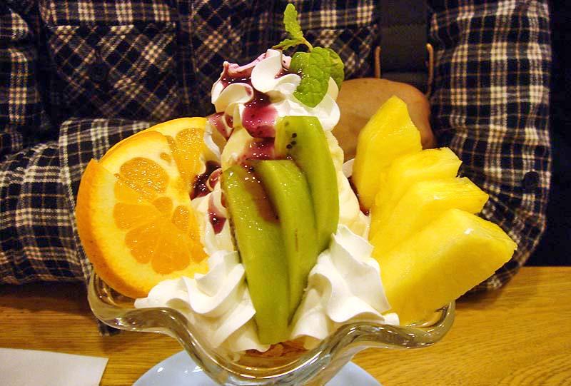 f:id:i-shizukichi:20200722193526j:plain