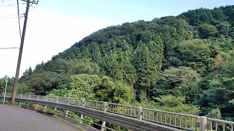 f:id:i-shizukichi:20200905120028j:plain