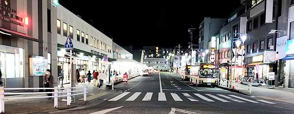 f:id:i-shizukichi:20201107121304j:plain