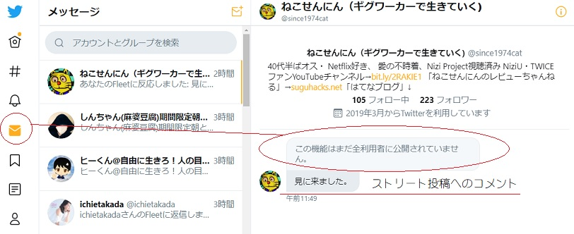 f:id:i-shizukichi:20201113141536j:plain