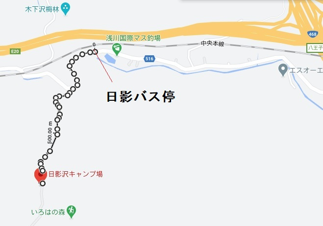 f:id:i-shizukichi:20201123115859j:plain