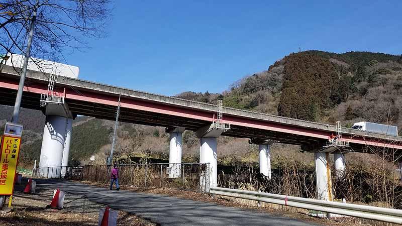 f:id:i-shizukichi:20210210220039j:plain