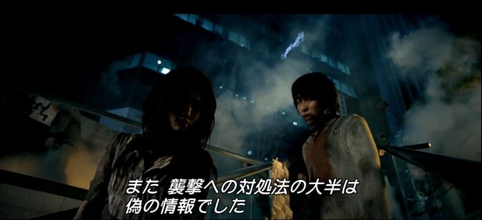 f:id:i-shizukichi:20210211232512p:plain